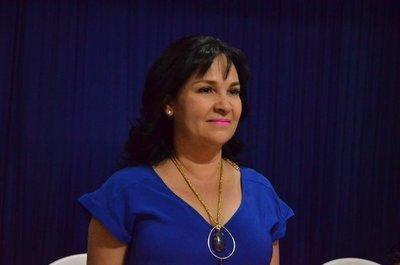 Crisis política: Senadora afirma que Marito fue castigado por Dios por trasladar la embajada de Jerusalén