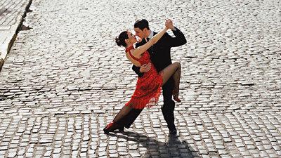 Los amantes del Tango tendrán su primer festival en Asunción