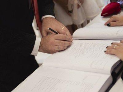 Se casan con las paraguayas para conseguir sus papeles