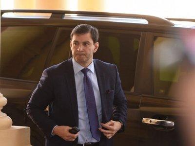 Silvio Ovelar exige a Eduardo Petta que se disculpe públicamente