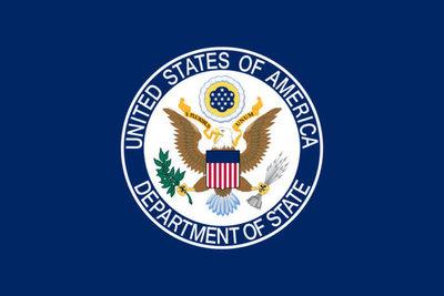 Departamento de Estado de los Estados Unidos elogia al Paraguay