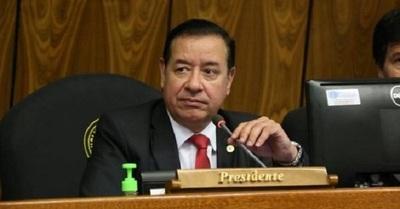 Asesinan a allegado de Miguel Cuevas en Paraguarí
