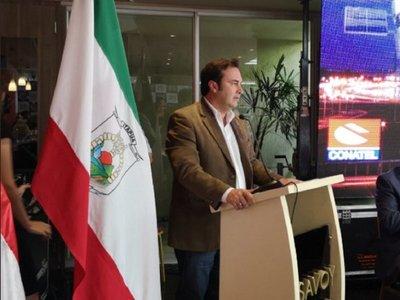 Andrés Gubetich es el nuevo titular del IPS