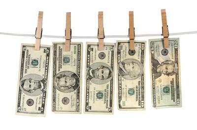 Informalidad mueve US$ 11.652 millones