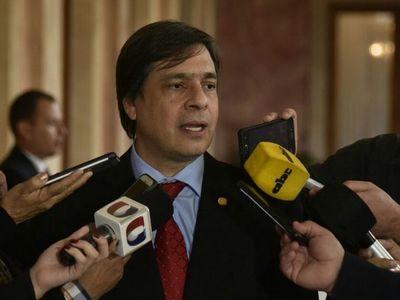 Nuevo consejero del IPS quiere agilizar procesos de compra en la previsional