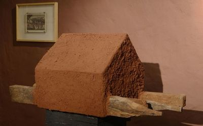 A través del arte, celebran el legado de Bartomeu Meliá