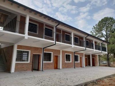 Jefe de Estado entregará becas e inaugurará mejoras en instituciones educativas de Misiones