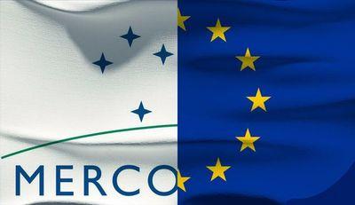 Mercosur y cuatro países de Europa cierran acuerdo de libre comercio