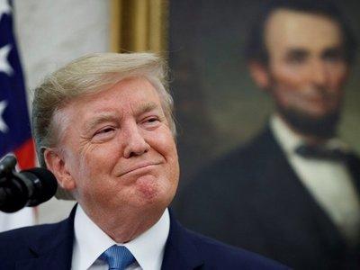 UE se prepara para guerra comercial si Trump impone aranceles
