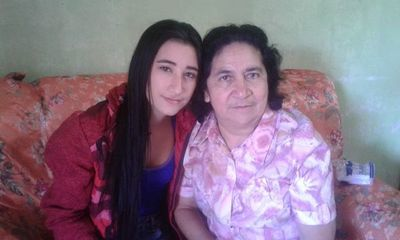 Comuna de Santaní deja en la calle a una huérfana, denuncian