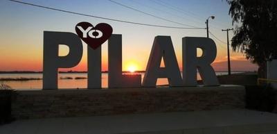 HOY / Pilar 'revive' tras embates: economía repunta, pero esperan 'empujón del Gobierno