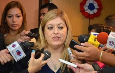 Proceso de extradición de Arrom, Martí y Colmán será largo, aclara fiscal general