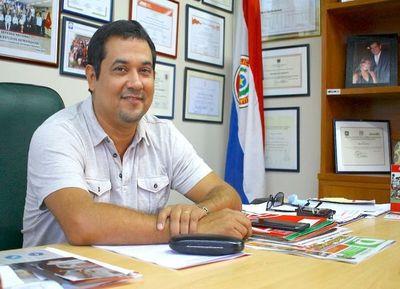 Legisladores oficialistas piden a Abdo cambiar a Benigno López y Liz Cramer y proponen nombre para Hacienda