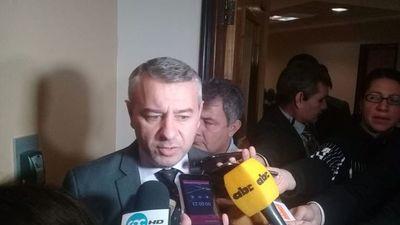 Asesor de presidencia confirma cambios en ministerios pero no dice en cuáles