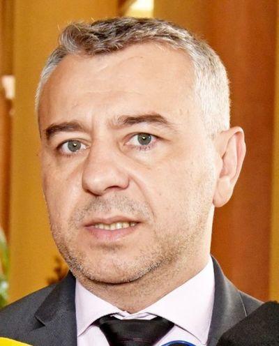 Asesor de presidencia confirma cambios en ministerios