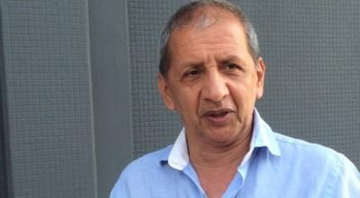 "Guaraní apoya a Berizzo, pero no quiere que le ""vendan espejitos"""