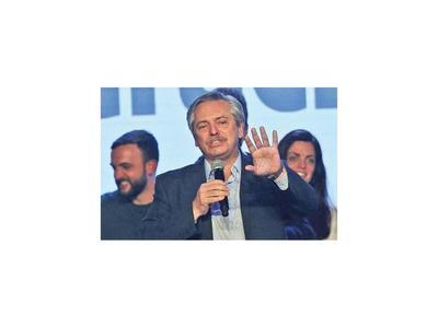 Provincias  recurren al Supremo contra Macri por quitar IVA
