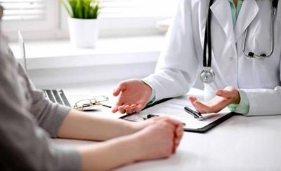 HOY / Propondrán proyecto de ley para regular medicina prepaga