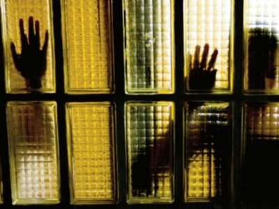 Paraguayo, explotado sexualmente en España