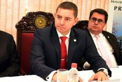 Cámara de Diputados se autoasigna G. 1.995 millones en su presupuesto