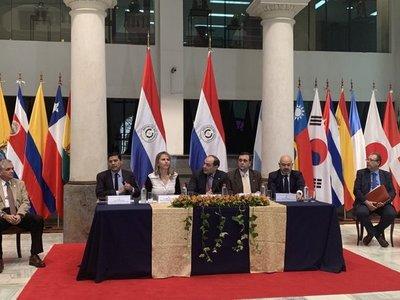 Paraguay podría exportar con arancel cero mediante acuerdo entre Mercosur y EFTA