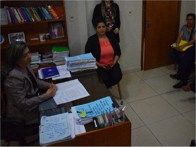 Jueza ordena al IPS compra de medicamento para pacientes con fibrosis quística