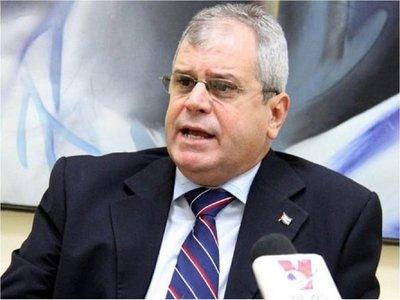 Cuba inicia proceso para elegir nuevo Gobierno