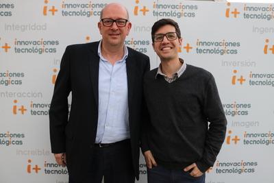 Seminario regional de tendencias y transformación digital llega a Paraguay: ¡El Flumarketing!
