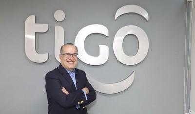 Tigo celebra 27 años liderando el mercado paraguayo