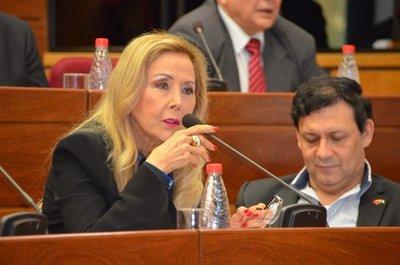 Gusinky considera de vital importancia la extradición de Arrom, Martí y Colmán
