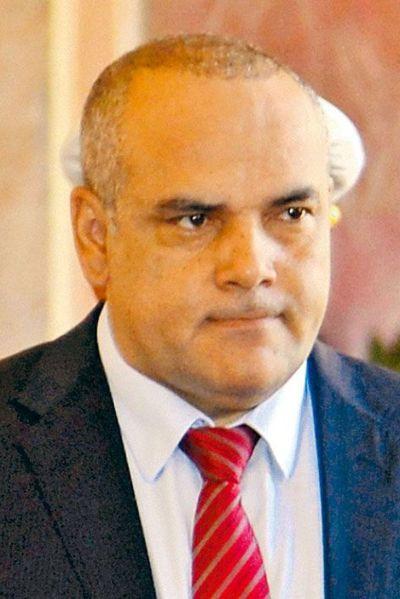 "Juez penal afirma que medidas de manifestantes en caso de ""Bachi"" Nuñez serían contraproducentes"