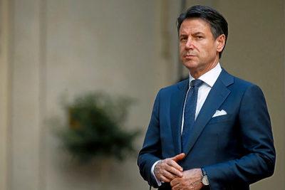 Acuerdo y gobierno de coalición en Italia: Conte sería el primer ministro » Ñanduti