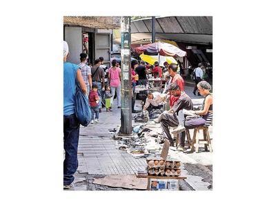 OEA condena grave violación de los DDHH en Venezuela
