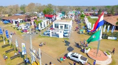 Expo Norte pretende generar USD 10 millones este año