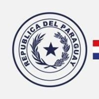 Centro de investigación en desarrollo infantil entra vigencia en Acosta Ñu