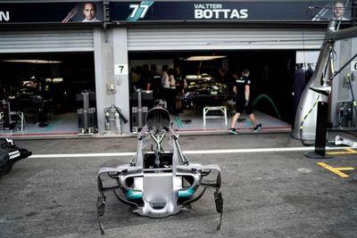 La Fórmula 1 vuelve de las vacaciones