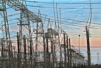 EBY retornará maniobras para conexión de línea de 500 kV esta medianoche