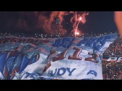 Cerro lanzó un emotivo video para sus hinchas antes del partido contra River