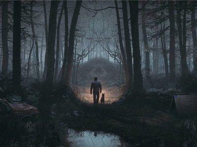The Blair Witch Project se convierte en un videojuego terrorífico