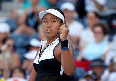 Osaka gana a Linette; Petkovic elimina a Kvitova