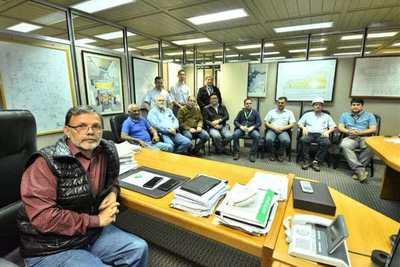 Paraguay dio un paso trascendental hacia su soberanía energética en Yacyretá