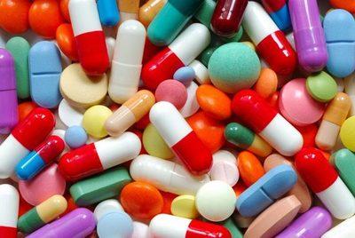 Farmacéuticas crecen tanto como la espiral de precios de medicinas en América