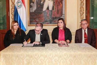 """Gabinete Civil de la Presidencia anuncia el programa """"Gobierno de la Gente en tu ciudad"""""""