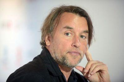 Linklater pasará 20 años haciendo una nueva película