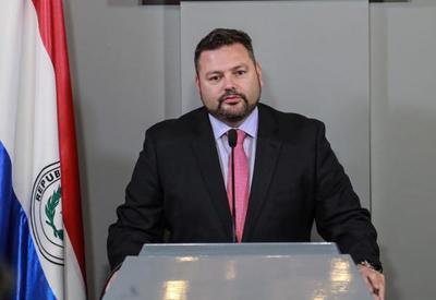 Procuraduría destaca intervención del Estado en caso Arrom y Martí y espera determinación del CORE