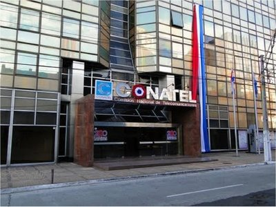 Juan Carlos Duarte Duré es el nuevo presidente de Conatel