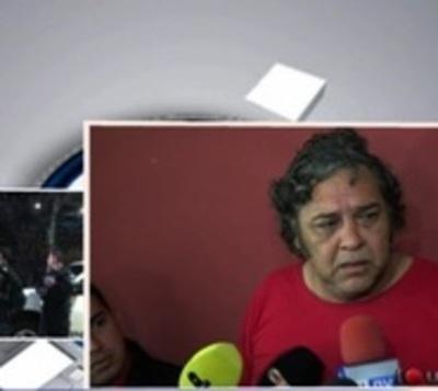 """Enfrentamiento entre barras: """"En dos horas no apareció ningún policía"""""""