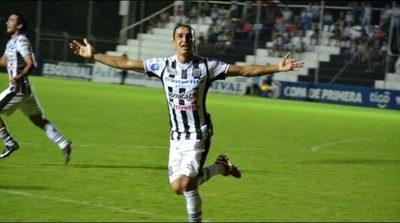 Deportivo Santaní pasó su examen ante la Academia
