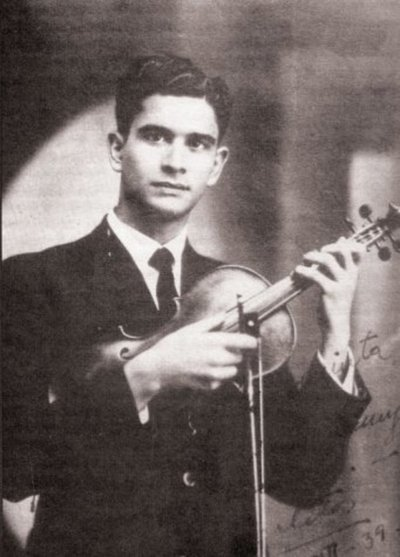 Carlos Lara Bareiro, un capiateño con un gran legado histórico