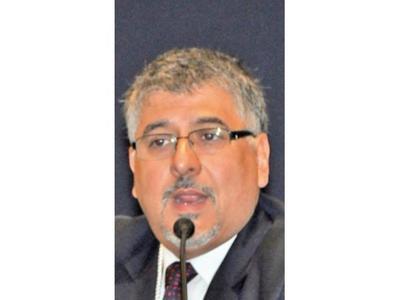 Comisión asesora de Itaipú empieza sus sesiones  mañana